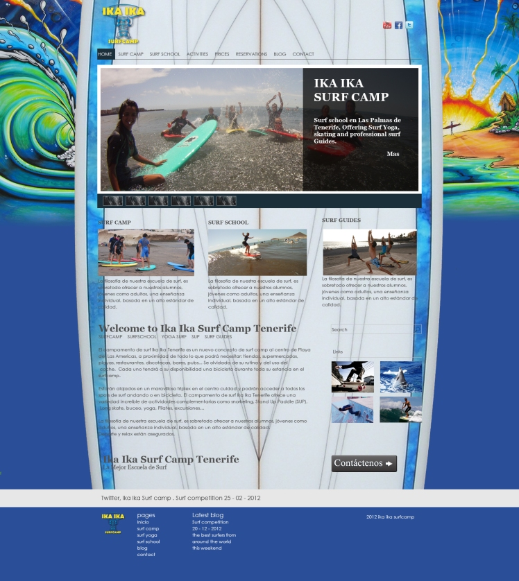 surf-camp-tenerife