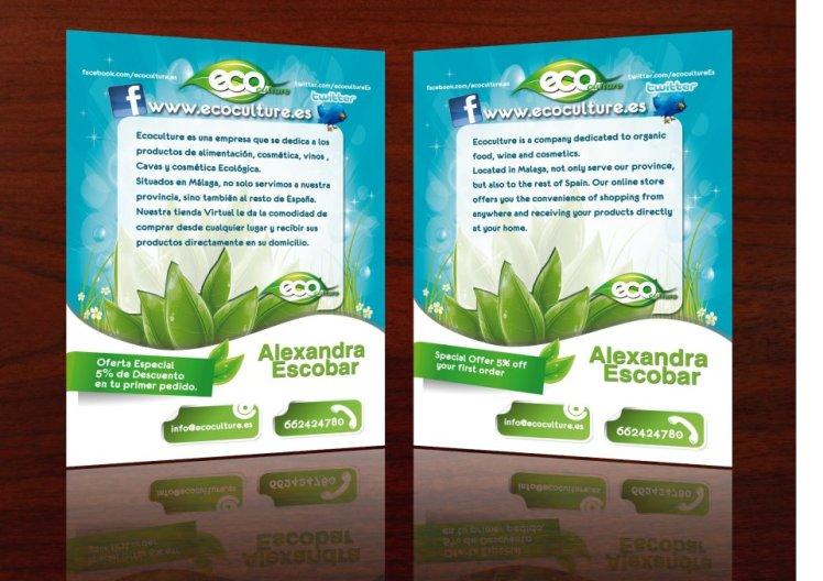 comprar productos ecologicos