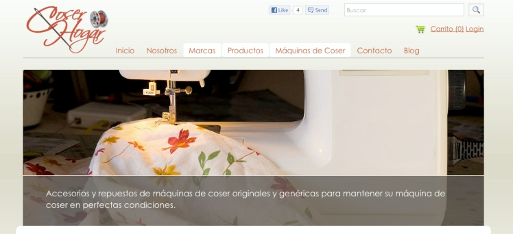 maquinas-de-coser-economicas