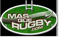 tienda de rugby