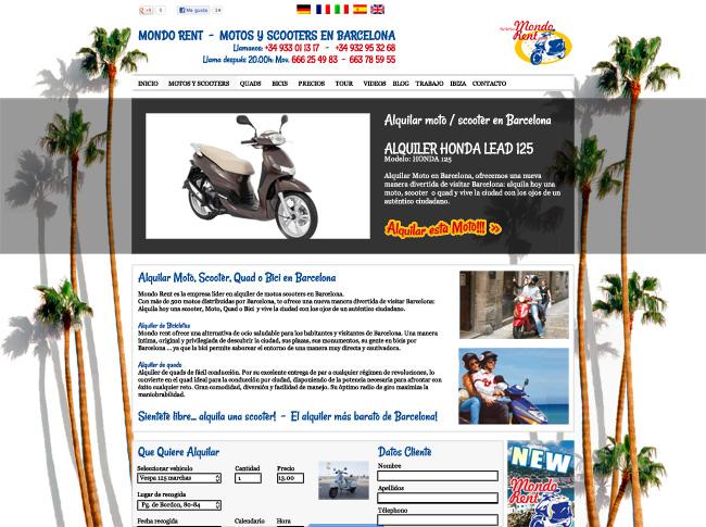 alquilar-moto-scooter-en-barcelona