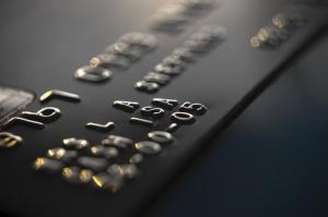 credit card co branded debit card prepaid card