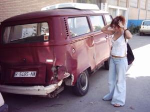 desguace-de-furgonetas-en-madrid