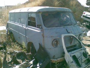 desguaces-de-furgonetas-en-madrid