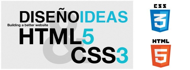 Marbella web designers HTML5 and CSS3