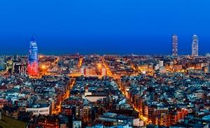 turismo-en-barcelona