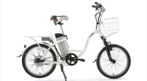 rent-a-bike-in-barcelona