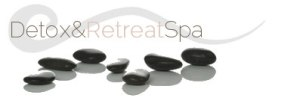 Detox and Retreat Spa Marbella