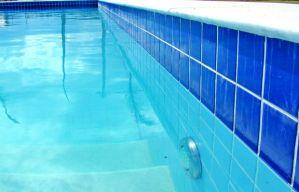 construcción-de-piscinas-en-Barcelona