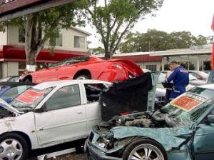 compra-venta-de-vehiculos-siniestrados