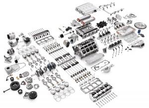 piezas-y-recambios-de-coches