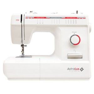 professional-sewing-machine-offer