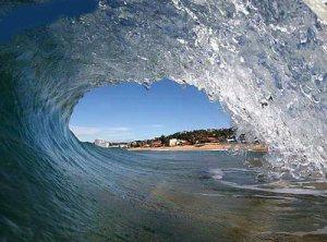 surf-schools-tenerife
