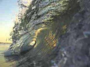 surfcamp-en-tenerife