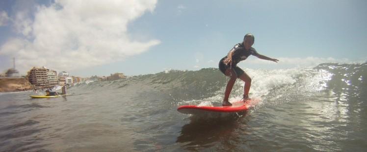 scuole-di-surf-a-Tenerife