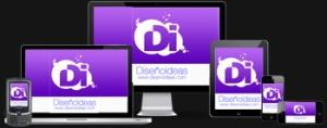 diseño-de-paginas-web-compatibles-con-todos-los-dispositivos