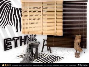 tienda de cortinas en madrid