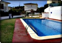 Casa_con_piscina__07