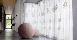 cortinas-de-diseño-en-madrid