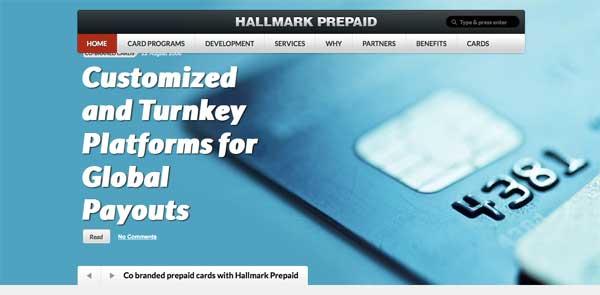 prepaid-card-programs