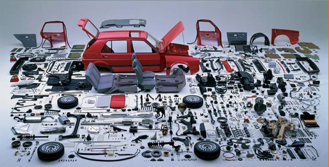 desguaces-tacha-piezas-de-coches