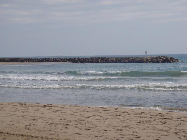 playa-de-cunit