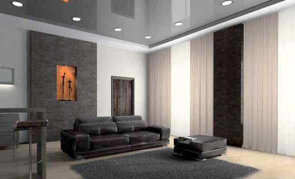 tienda-de-decoracion-interior