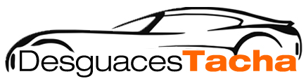 desguaces-tacha-logo
