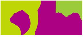 fiv-marbella-logo5