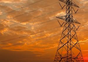 montajes electricos en malaga