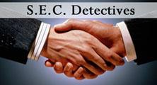 detectives-antequera-ronda