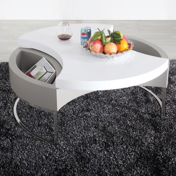 Tienda de muebles de diseño en Madrid, decor-estudio. – Marbella SEO web Posi...