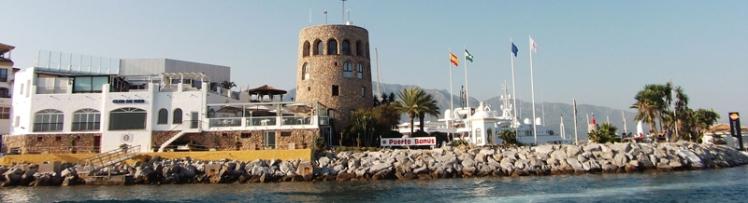 spainvest-real-estate-marbella-puerto-banus