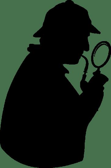 detectives privados en marbella, costa del sol