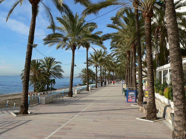 mercado-inmobiliario-en-marbella
