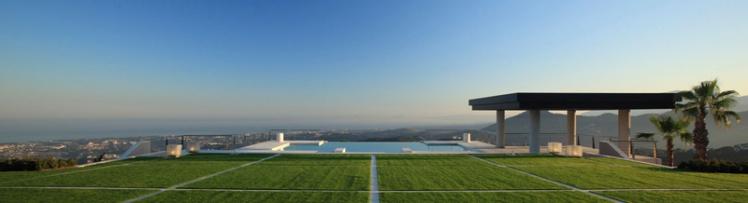 spainvest-real-estate-marbella