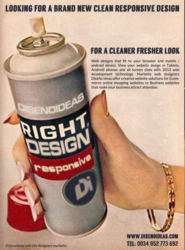 web-designers-malaga-diseno-ideas-diseno
