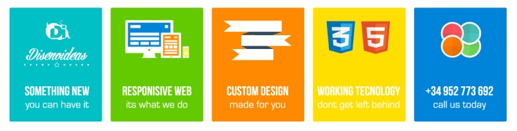 web-designers-marbella-malaga-web-design-london