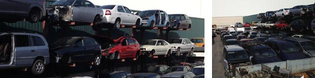 desguace-de-camiones-y-piezas-coches-madrid copy