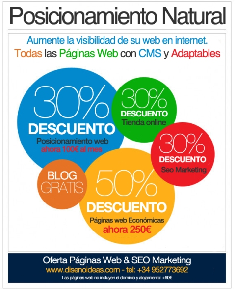 posicionamiento-web-seo-optimization