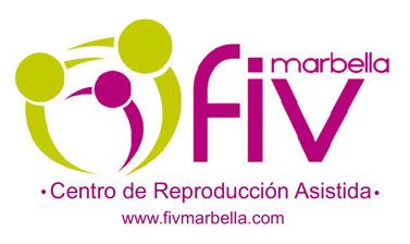 centro-de-reproduccion-marbella-spain-2