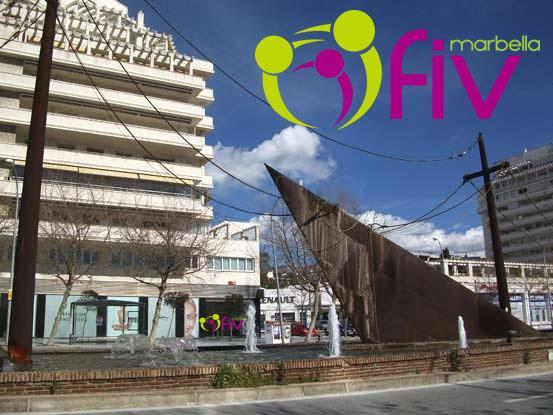 Fiv-Marbella-Centro-de-Reproduccion-asistida-Marbella