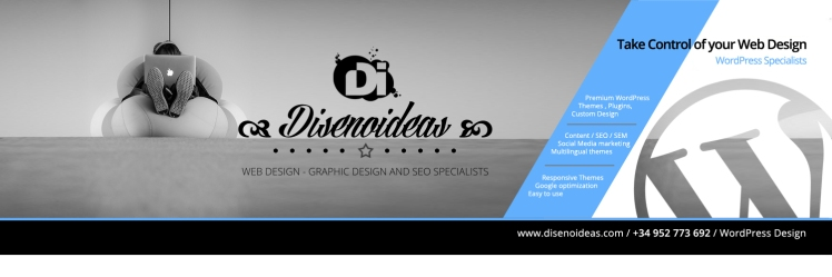marbella-wordpress-design-specialists-disenoideas