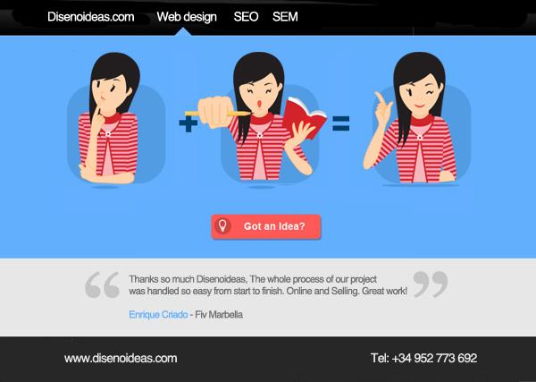 web-seo-sem-web-design-marbella