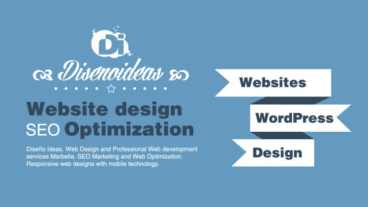 wordpress-web-design-marbella seo positioning and sem marketing based in marbella