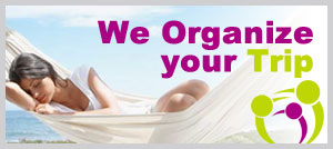 we-organize-your-trip-FERTILITY-CLINIC-IVF