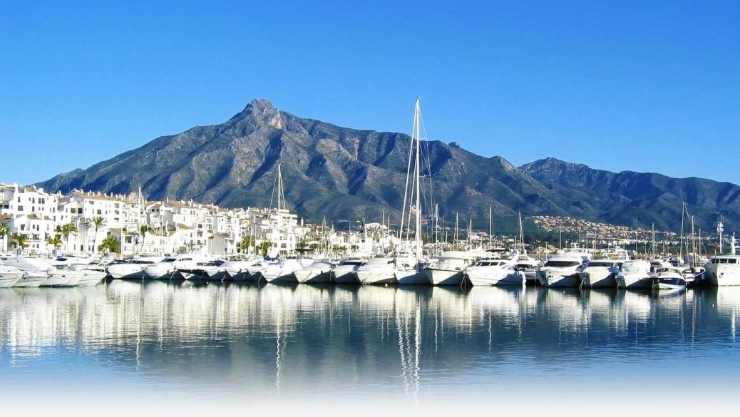 tratamientos-para-la-alopecia-malaga-madrid-barcelona-marbella