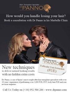 hair-transplant-clinic-marbella