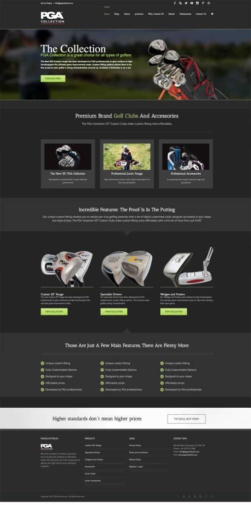 pga-golf-clubs-collection