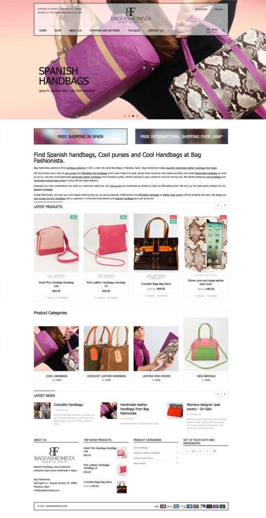 cool-handbags-funky-bags-bagfashionista